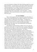 """""""Wahrhaft Gott und wahrhaft Mensch"""" - Erzabtei Beuron - Seite 4"""