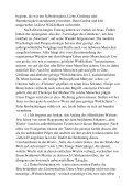"""""""Wahrhaft Gott und wahrhaft Mensch"""" - Erzabtei Beuron - Seite 5"""