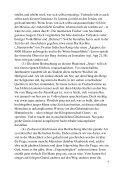 """""""Wahrhaft Gott und wahrhaft Mensch"""" - Erzabtei Beuron - Seite 6"""
