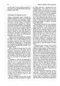 Fysisk antropologi og human evolution - stadier i den - Dansk ... - Page 2