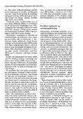 Fysisk antropologi og human evolution - stadier i den - Dansk ... - Page 5