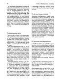 Fysisk antropologi og human evolution - stadier i den - Dansk ... - Page 6
