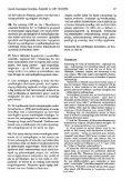 Fysisk antropologi og human evolution - stadier i den - Dansk ... - Page 7