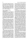 Dannelsen af en disloceret randmoræne ved en avancerende ... - Page 2