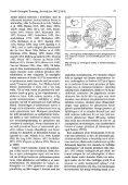 Dannelsen af en disloceret randmoræne ved en avancerende ... - Page 3