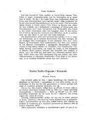 Marint nedre oligocæn i Danmark s. 88 - Dansk Geologisk Forening
