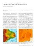 Hent pdf-fil (1.7 MB) - Dansk Geologisk Forening - Page 3