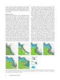 Hent pdf-fil (1.7 MB) - Dansk Geologisk Forening - Page 4