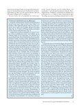 Hent pdf-fil (1.7 MB) - Dansk Geologisk Forening - Page 5