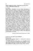 Korte mødereferater - Dansk Geologisk Forening - Page 2