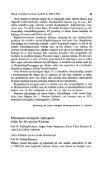 Korte mødereferater - Dansk Geologisk Forening - Page 3