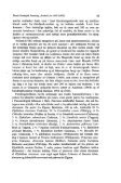 Korte mødereferater - Dansk Geologisk Forening - Page 5