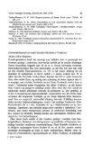 Korte mødereferater - Dansk Geologisk Forening - Page 7