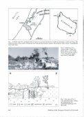 (Denmark), pp. 161-171 - Dansk Geologisk Forening - Page 2