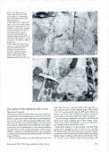 (Denmark), pp. 161-171 - Dansk Geologisk Forening - Page 3