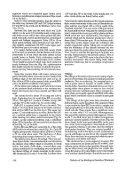 (Denmark), pp. 161-171 - Dansk Geologisk Forening - Page 6