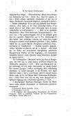 Et Par danske kridtspongier. (Med 1 tavle) - Dansk Geologisk Forening - Page 3