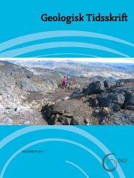 Hent pdf-fil - Dansk Geologisk Forening
