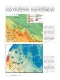 Hent pdf-fil - Dansk Geologisk Forening - Page 6