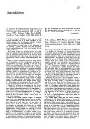 Anmeldelser - Dansk Geologisk Forening