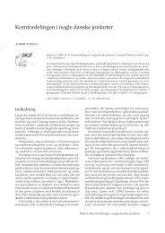 pdf-fil - Dansk Geologisk Forening