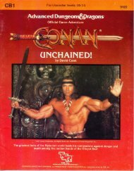 TSR 9123 - CB1 - Conan Unchained.pdf - Free