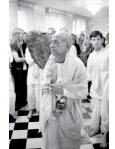 ISKCON Ministries - Page 7