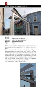 Byudsmykning i Skive kommune - Skiveegnens Erhvervs- og ... - Page 6