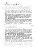 Sommer 2006 - Roskilde Kajakklub - Page 2