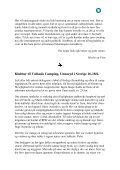 Sommer 2006 - Roskilde Kajakklub - Page 5