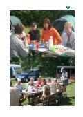 Sommer 2006 - Roskilde Kajakklub - Page 7