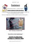 Læs inde i bladet - Dykkerklubben nautica - Page 7