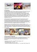 St. Peter-Ording Newsletter Juli 2007 - Page 2