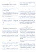 Kurabgabesatzung - St. Peter-Ording - Page 7