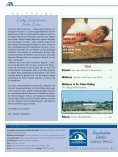 aa M ZN G i - St. Peter-Ording - Page 2