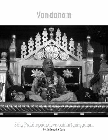 7_Prabhupada Sankirtanastakam.pdf