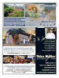 magazin 01/2013 - St. Peter-Ording - Page 2