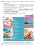magazin 01/2013 - St. Peter-Ording - Page 3