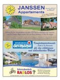 magazin 01/2013 - St. Peter-Ording - Page 4
