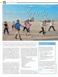 magazin 01/2013 - St. Peter-Ording - Page 6