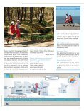 magazin 01/2013 - St. Peter-Ording - Page 7
