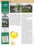 magazin 02/2007 - St. Peter-Ording - Page 6