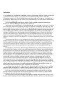 GEORG BRANDES - Dansk.dk - Page 4