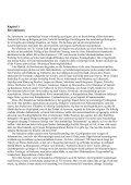 GEORG BRANDES - Dansk.dk - Page 6