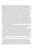GEORG BRANDES - Dansk.dk - Page 7