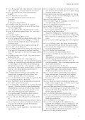 Henrik Ibsen: Fruen fra havet - Page 5