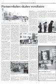 2008 juni side 1-13 - Christianshavneren - Page 3