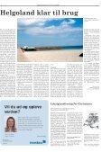 2008 juni side 1-13 - Christianshavneren - Page 4