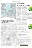 2008 juni side 1-13 - Christianshavneren - Page 5