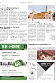 2008 juni side 1-13 - Christianshavneren - Page 6